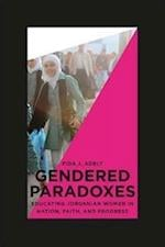Gendered Paradoxes