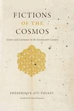 Fictions of the Cosmos af Susan Emanuel