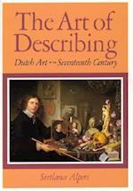 The Art of Describing