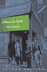 A Place on the Corner (Fieldwork Encounters and Discoveries)
