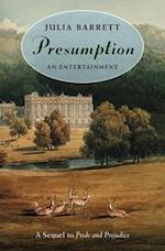 Presumption