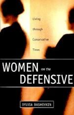 Women on the Defensive