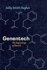 Genentech (Synthesis)