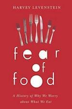 Fear of Food