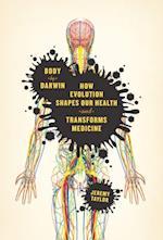 Body by Darwin