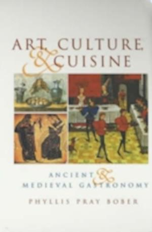 Art, Culture and Cuisine