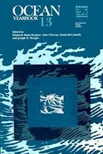 Ocean Yearbook, Volume 13 (OCEAN YEARBOOK, nr. 13)