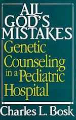 All God's Mistakes