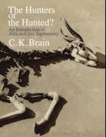 The Hunters or the Hunted? (American Bar Foundation Study)