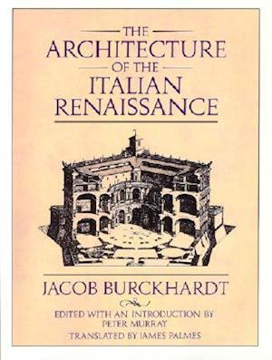 Architecture of the Italian Renaissance (Paper Only)