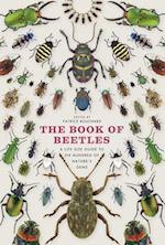 The Book of Beetles af Patrice Bouchard, Arthur V. Evans, Stephane Le Tirant