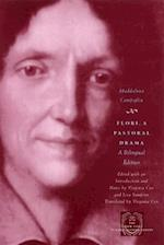 Flori, a Pastoral Drama (Other Voice in Early Modern Europe Hardcover)