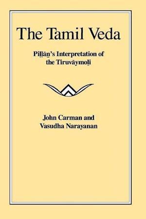 The Tamil Veda