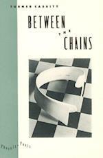 Between the Chains (Phoenix Poets Paperback)
