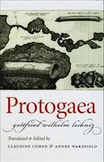 Protogaea