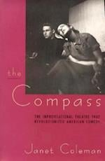 The Compass (Centennial Publications of the University of Chicago Press)