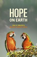 Hope on Earth