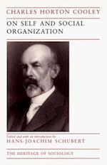 On Self and Social Organization af Charles Horton Cooley