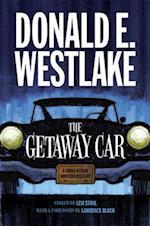 The Getaway Car af Donald E. Westlake