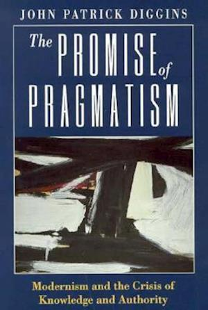 The Promise of Pragmatism