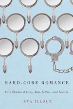 Hard-core Romance