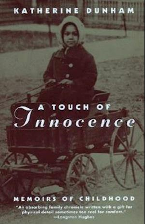 A Touch of Innocence