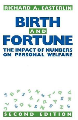 Birth and Fortune