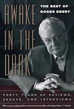 Awake in the Dark af David Bordwell, Roger Ebert
