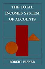 The Total Incomes System of Accounts