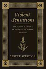 Violent Sensations
