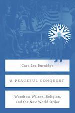 Peaceful Conquest