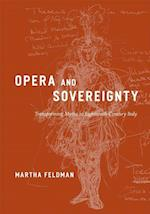 Opera and Sovereignty