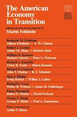 American Economy in Transition