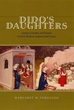 Dido's Daughters