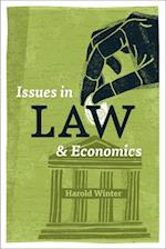 Issues in Law and Economics