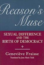 Reason's Muse (Women in Culture Society Paperback)
