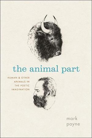 The Animal Part