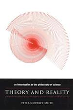 Theory and Reality (Science & Its Conceptual Foundations S)
