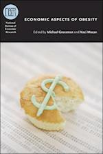 Economic Aspects of Obesity (NATIONAL BUREAU OF ECONOMIC RESEARCH CONFERENCE REPORT)