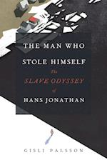 Man Who Stole Himself