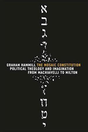 The Mosaic Constitution