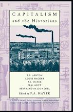Capitalism and the Historians
