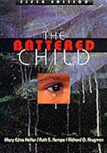 The Battered Child