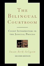 Bilingual Courtroom