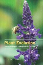 Plant Evolution af Karl J. Niklas