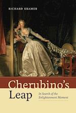 Cherubino's Leap
