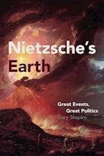 Nietzsche's Earth