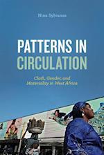 Patterns in Circulation