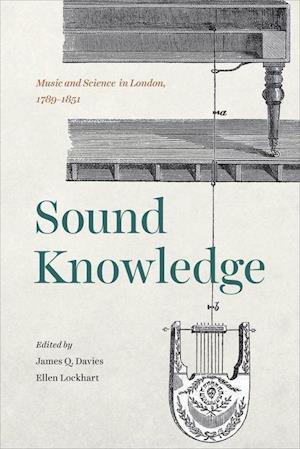 Sound Knowledge