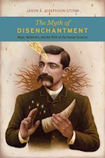Myth of Disenchantment